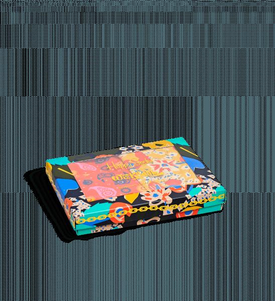XWIZ97-4000_C