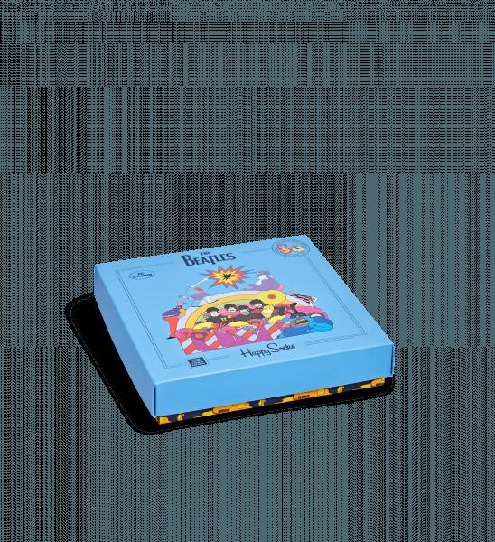 xkbea09-6500-c